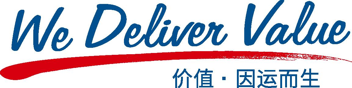 We_Deliver_Value.png